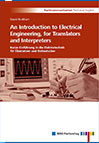 An Introduction to Electrical Engineering,<br>for Translators and Interpreters