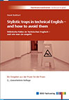 Buch Stylistic traps in technical English